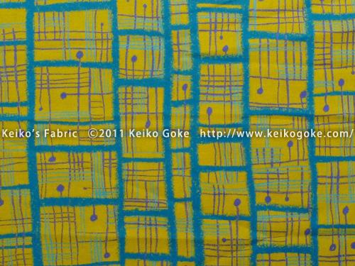 Maze 04
