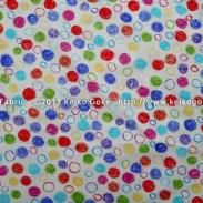 Soap Bubbles 05