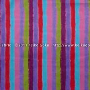 Stripe II 05