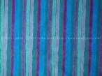 Stripe 02