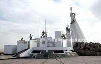 tacna_museo