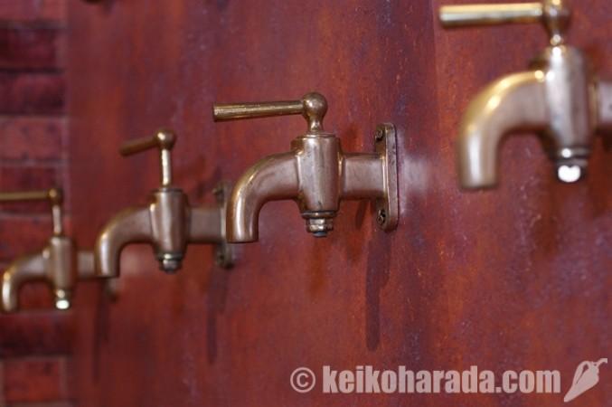 リマ首都圏広域断水 3日ぶりに給水再開