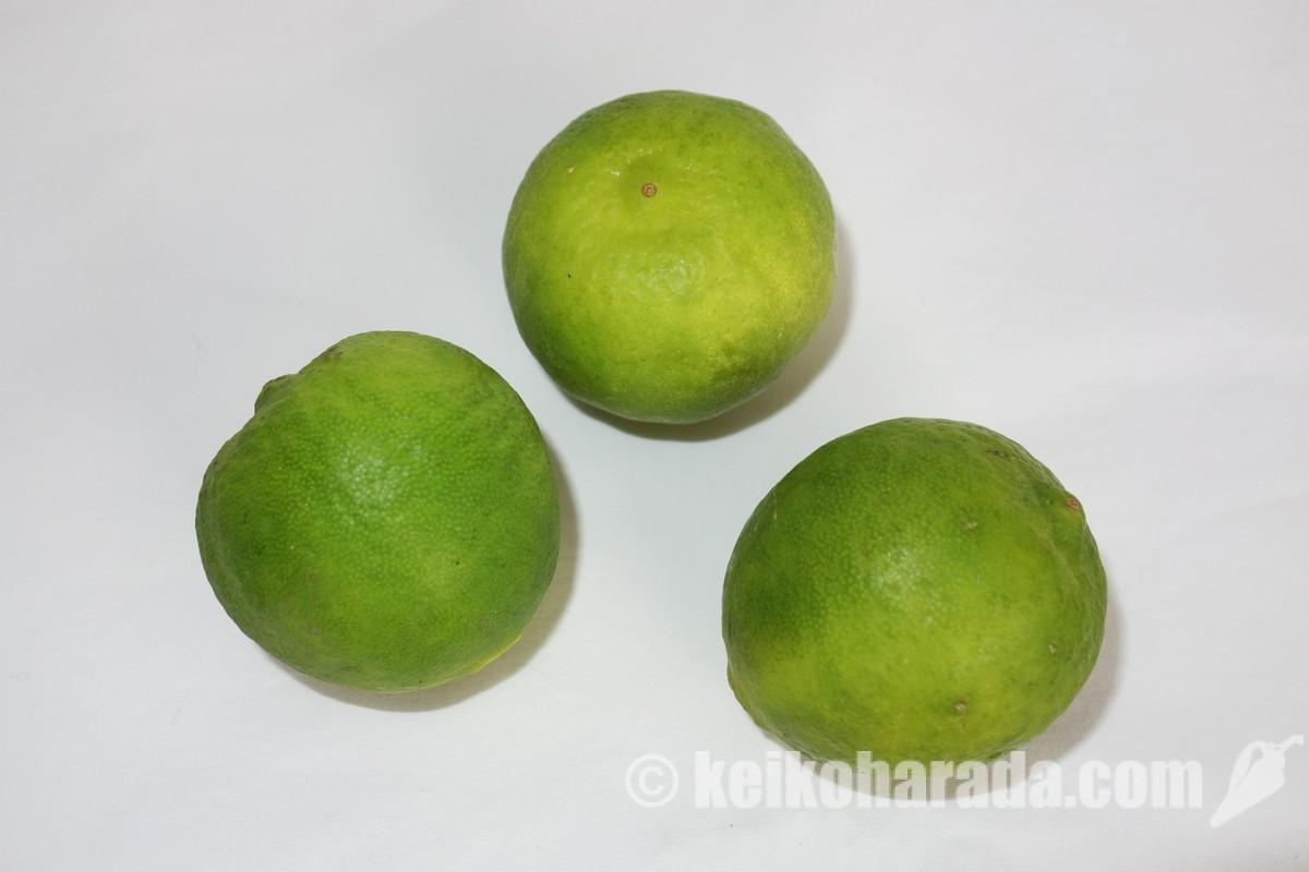 レモン不作で卸売価格今月167%上昇