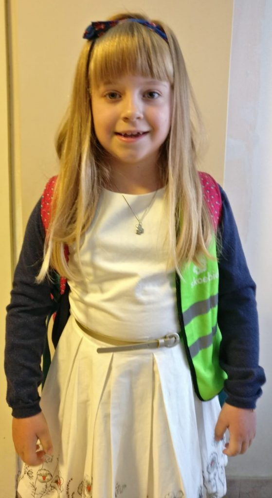 Eerste_schooldag_2019-2020
