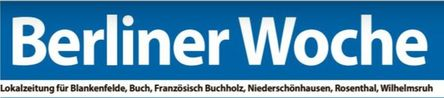 Berliner Woche v. 17.02.2019