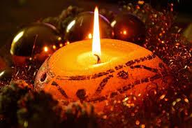 Ihre Bürgerinitiative bedankt sich für die aktive Unterstützung und wünscht allen eine frohe Adventszeit
