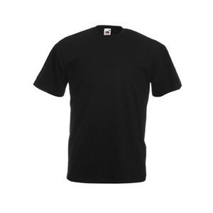 Fruit Of The Loom Valueweight TShirt 1 783 300 300 - T-Shirt Basic