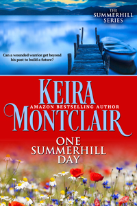 KeiraMontclair_OneSummerhillDay_200 (1)