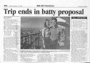 trip_ends_in_batty_proposal_3_0