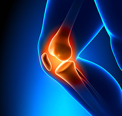 omaha arthroscopic slap repair