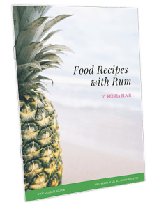 Recipes-Cover copy
