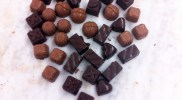 love chocolate bonbons maken amersfoort