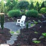 landscap-renovation