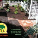 Landscaping By Design