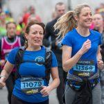 London Landmarks Half Marathon IMGL3869