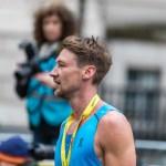 London Landmarks Half Marathon IMGL3941