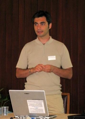Ara Norenzayan