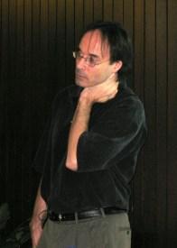 Paul Klaczynski