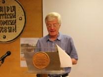 Howard Robinson