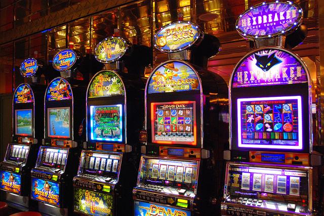 potawanami casino milwaukee