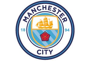 Manchester City Football Club   Hospitality Packages ...