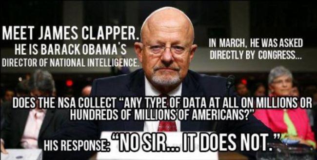 clapper-liar1