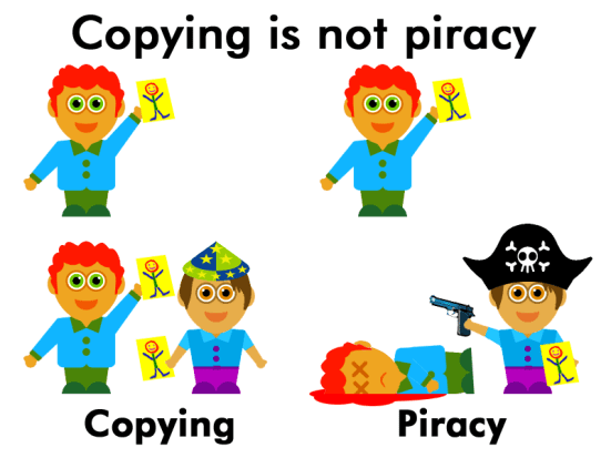 copying_is_not_piracy