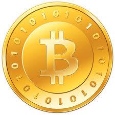 WTF is BitCoin