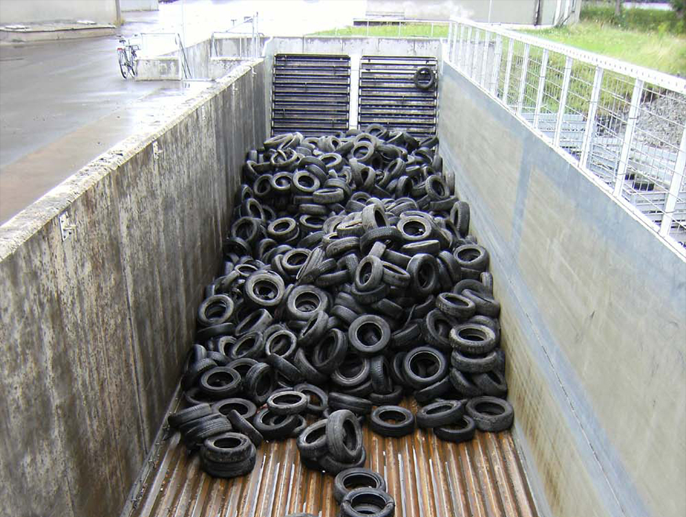 11_keith_recycled_tires_stationary_installation