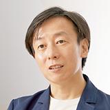 青野慶久 サイボウズ(株)社長