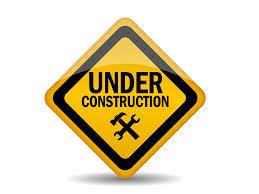 under-construction-kejati-banten