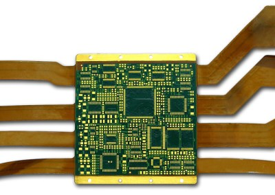 low cost flexible pcb