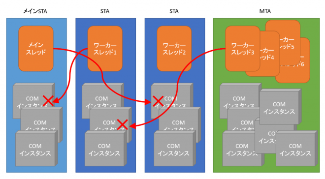 apartment_diagram2
