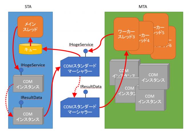 apartment_diagram9