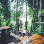 The Ultimate Indonesia Bucketlist: 50+ things to do in Indonesia