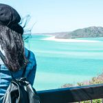How to spend 4 days in the Whitsundays