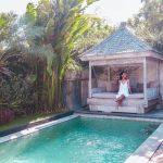 The Ultimate Bali Bucketlist: 50+ best things to do in Bali