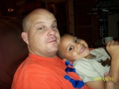 Brian and Caleb 2