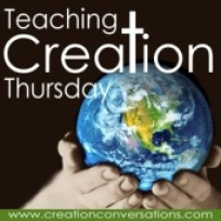 TeachingCreationThursday