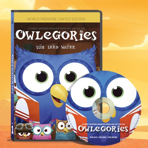 Owlegories-DVD1-Product-Image1