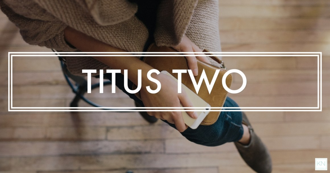 titus-two