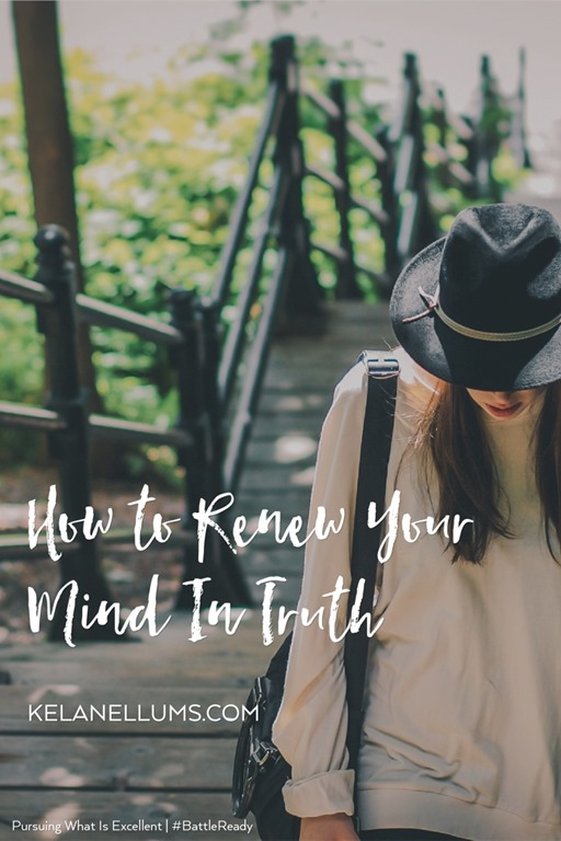 PWIE How to Renew Your Mind In Truth pinterest_68ecd83b3c