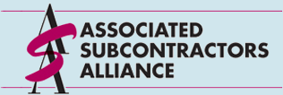 Associated Subcontractors Alliance - Kelar Pacific Partner