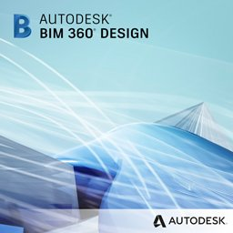 Autodesk BIM 360 Design badge