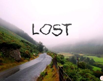 Anecdote de voyages #1 : Perdue en Irlande la nuit