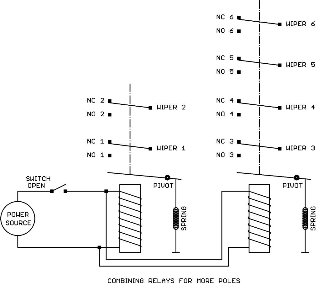 208v Motor Wiring Diagram : 25 Wiring Diagram Images