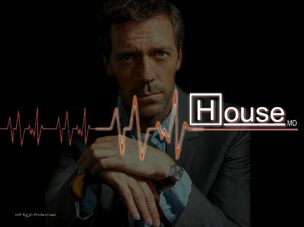 house-m-d_f43dbfff