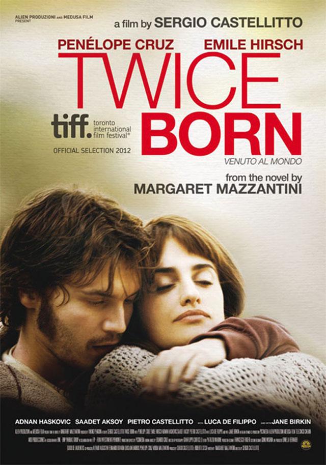 Twice_Born_Poster_1_640x914