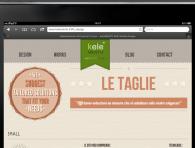 realizzazione-siti-internet-torino-tablet-view