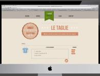 realizzazione-siti-internet-kelemento-work-desktop-view